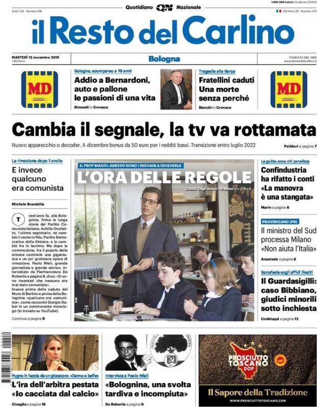 cms_14891/il_resto_del_carlino.jpg