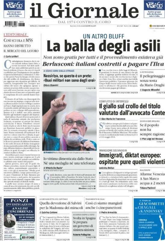 cms_14892/il_giornale.jpg