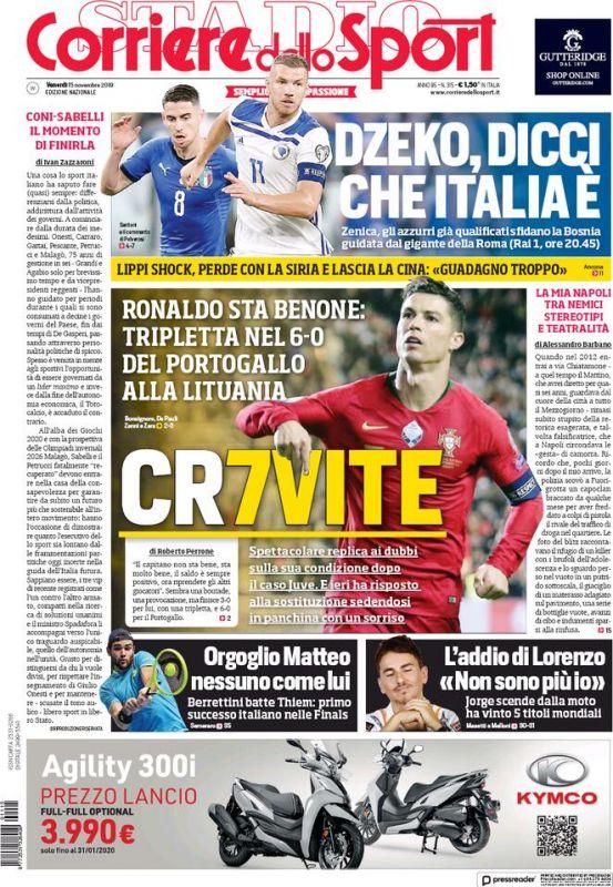 cms_14927/corriere_dello_sport.jpg