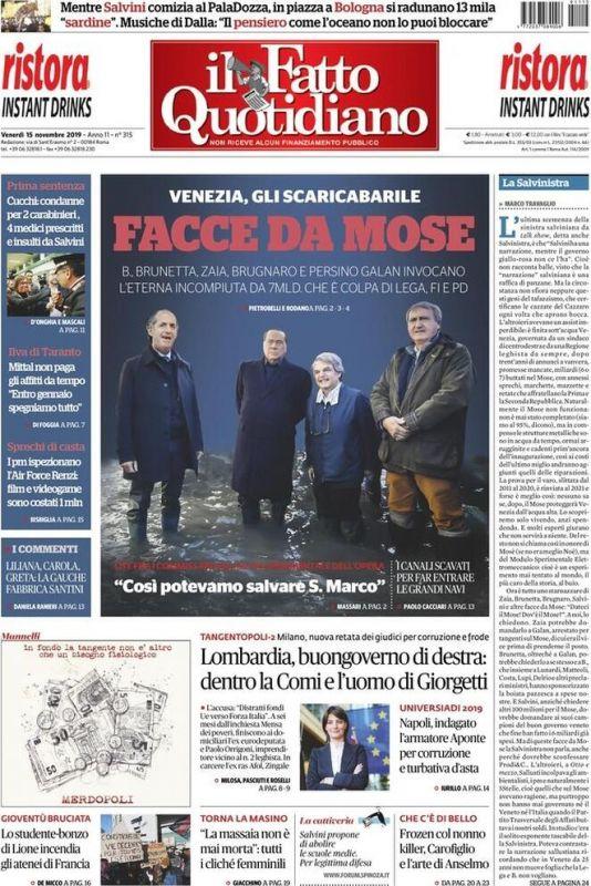 cms_14927/il_fatto_quotidiano.jpg
