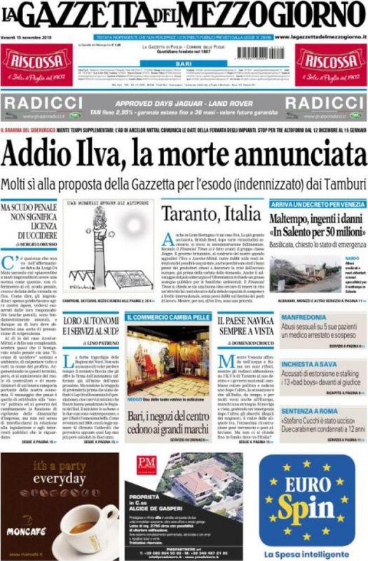 cms_14927/la_gazzetta_del_mezzogiorno.jpg