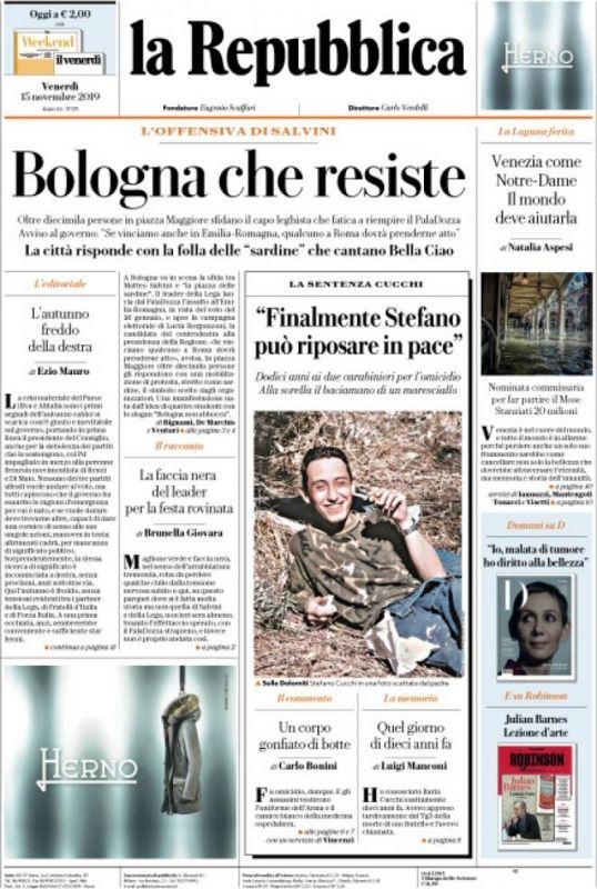 cms_14927/la_repubblica.jpg