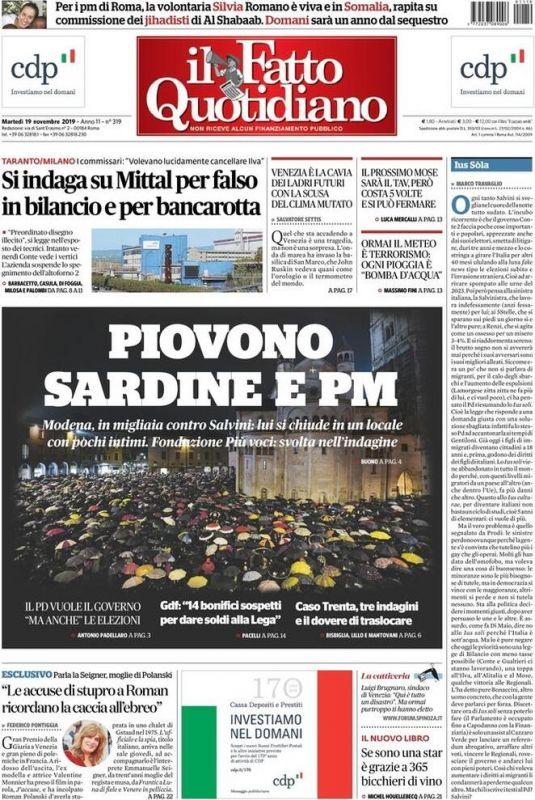 cms_14966/il_fatto_quotidiano.jpg