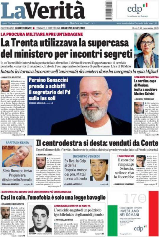 cms_14966/la_verita.jpg