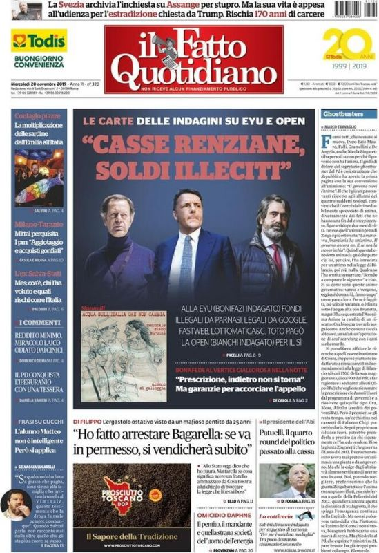 cms_14976/il_fatto_quotidiano.jpg