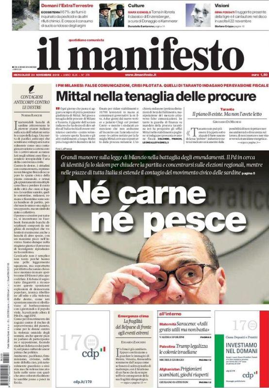 cms_14976/il_manifesto.jpg