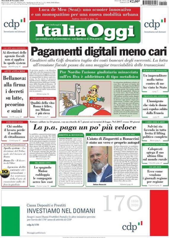 cms_14976/italia_oggi.jpg