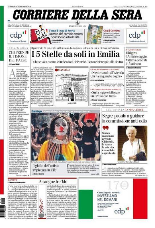 cms_15000/corriere-della-sera.jpg