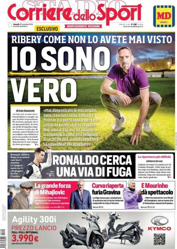 cms_15000/corriere_dello_sport.jpg