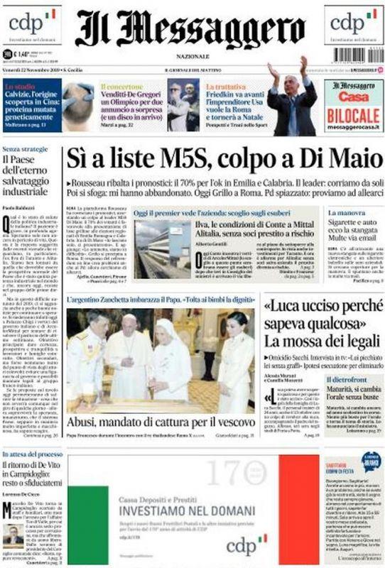 cms_15000/il_messaggero.jpg
