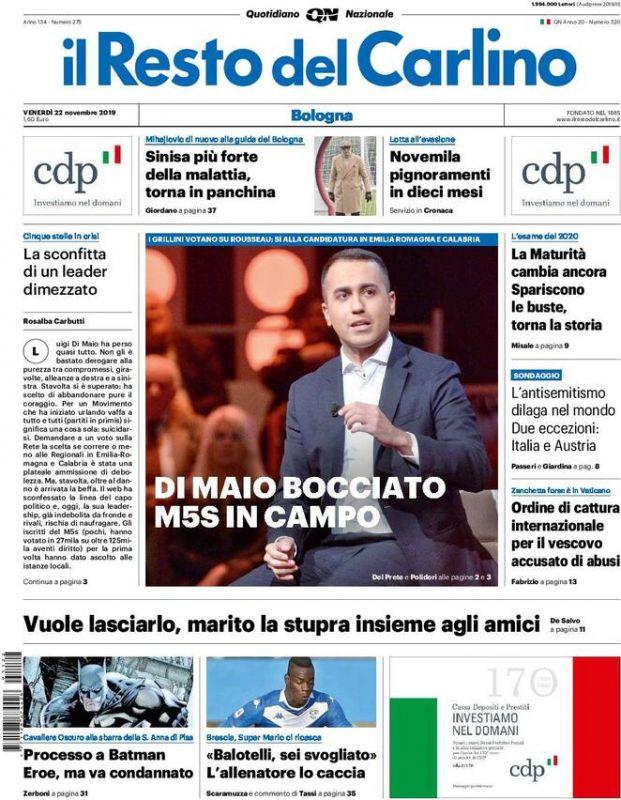 cms_15000/il_resto_del_carlino.jpg