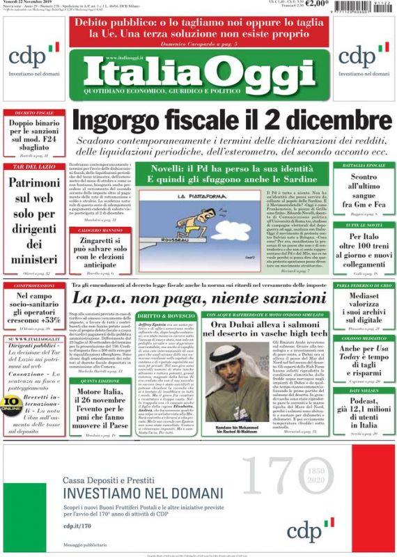 cms_15000/italia_oggi.jpg