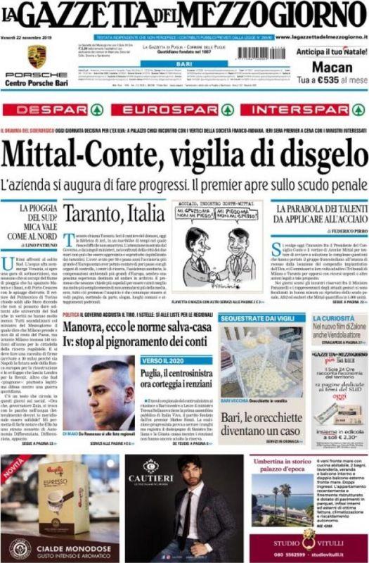 cms_15000/la_gazzetta_del_mezzogiorno.jpg