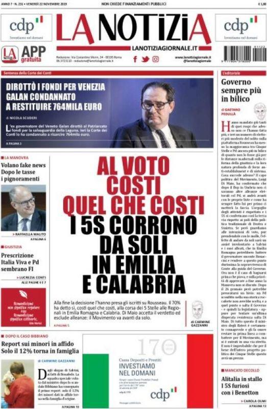 cms_15000/la_notizia.jpg