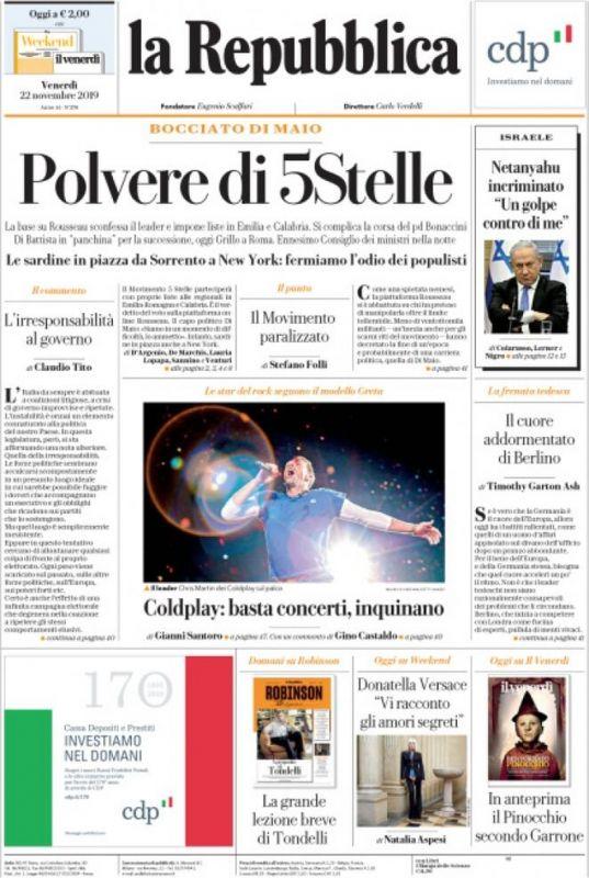 cms_15000/la_repubblica.jpg