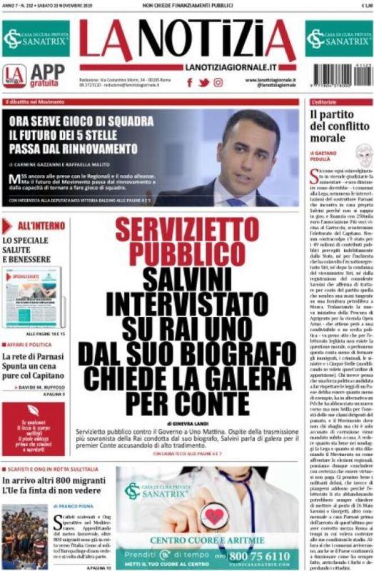 cms_15012/la_notizia.jpg