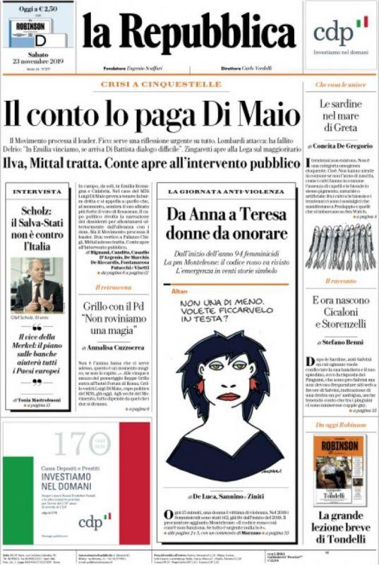 cms_15012/la_repubblica.jpg