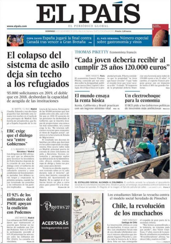 cms_15024/el_pais.jpg