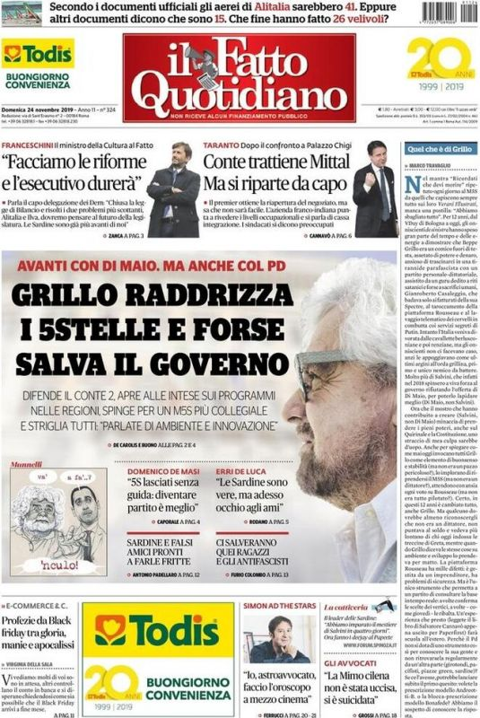 cms_15024/il_fatto_quotidiano.jpg