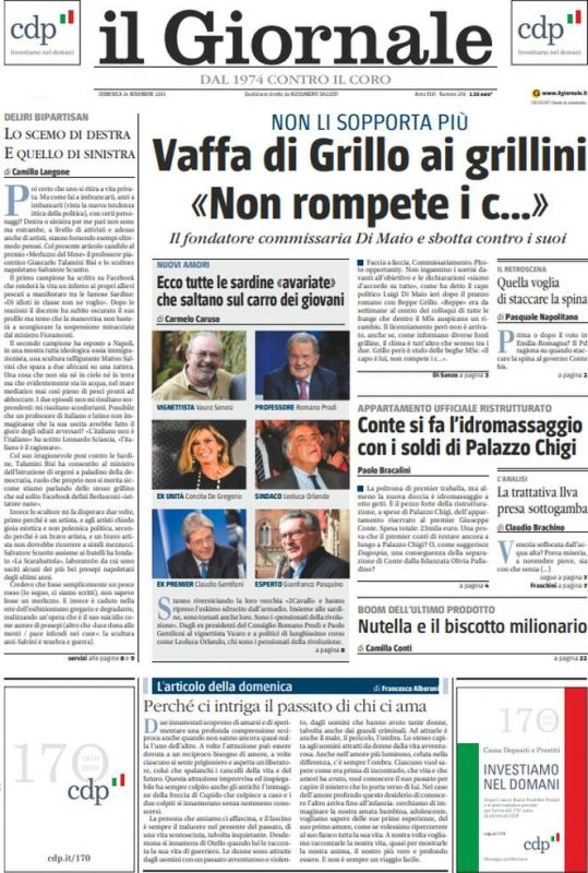 cms_15024/il_giornale.jpg