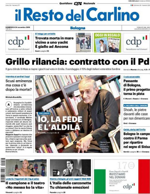 cms_15024/il_resto_del_carlino.jpg