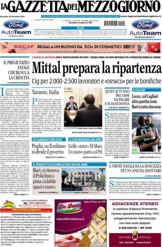 cms_15024/la_gazzetta_del_mezzogiorno.jpg