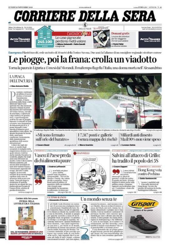 cms_15047/corriere-della-sera.jpg