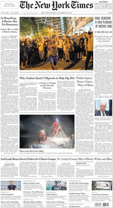 cms_15047/the_new_york_times.jpg