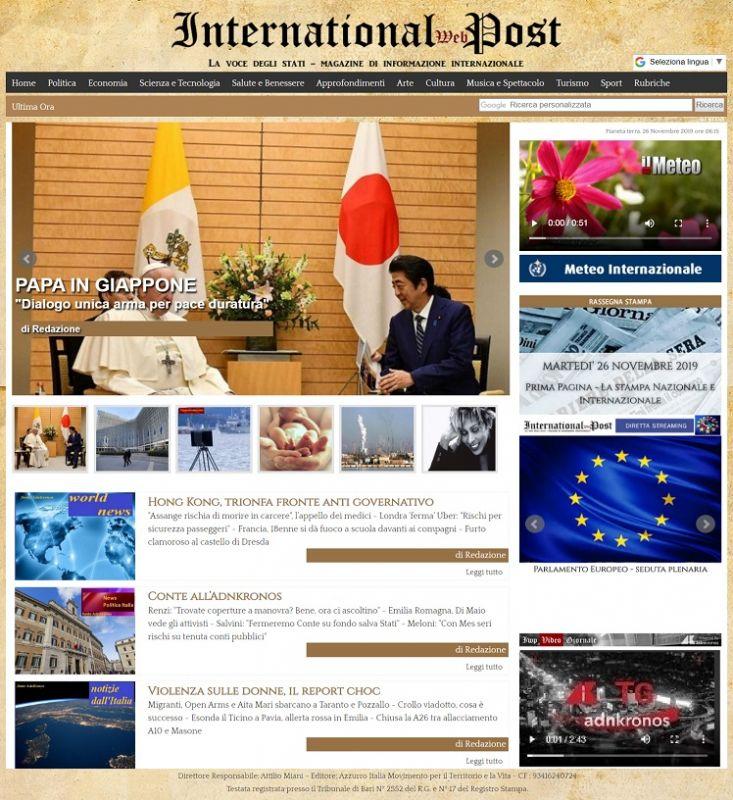 cms_15059/InternationalWebPost.jpg