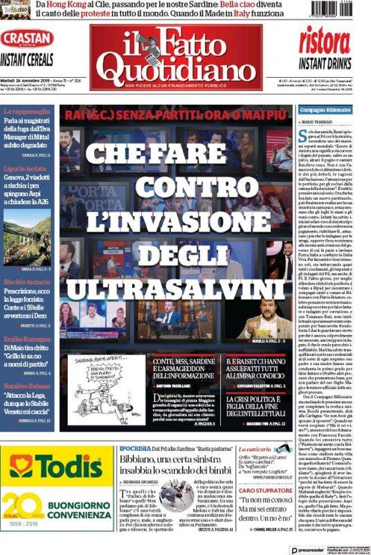 cms_15059/il_fatto_quotidiano.jpg