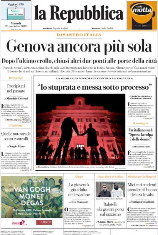 cms_15059/la_repubblica.jpg