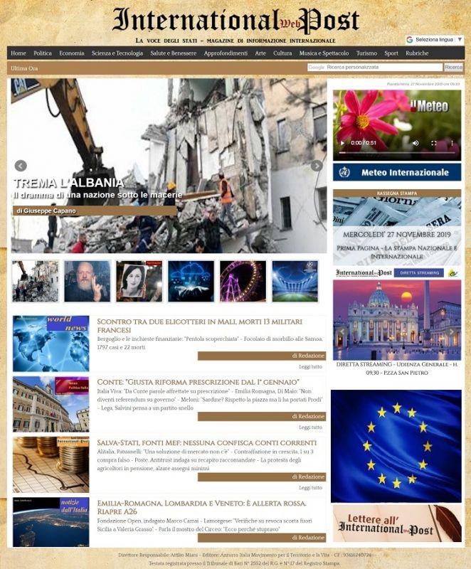 cms_15072/International_Web_Post.jpg