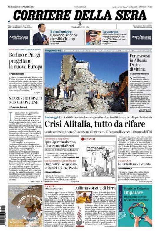 cms_15072/corriere-della-sera.jpg