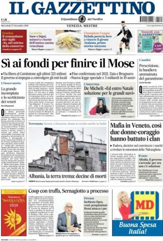 cms_15072/il_gazzettino.jpg