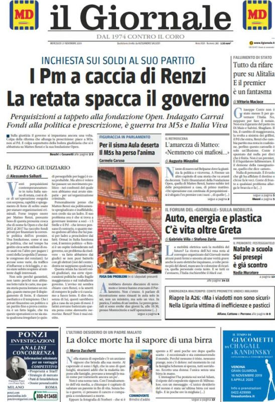 cms_15072/il_giornale.jpg