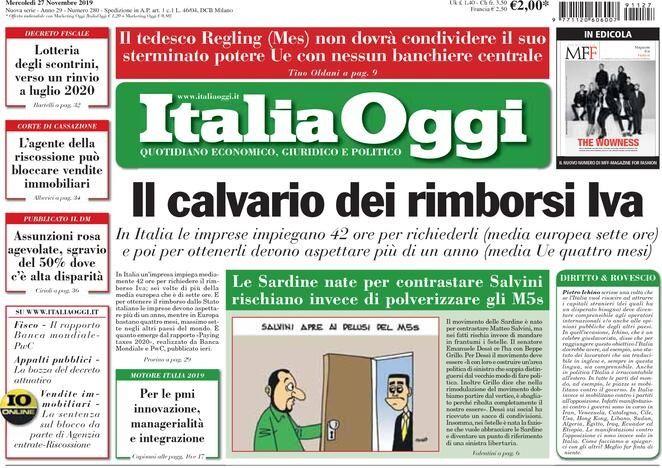 cms_15072/italia_oggi.jpg