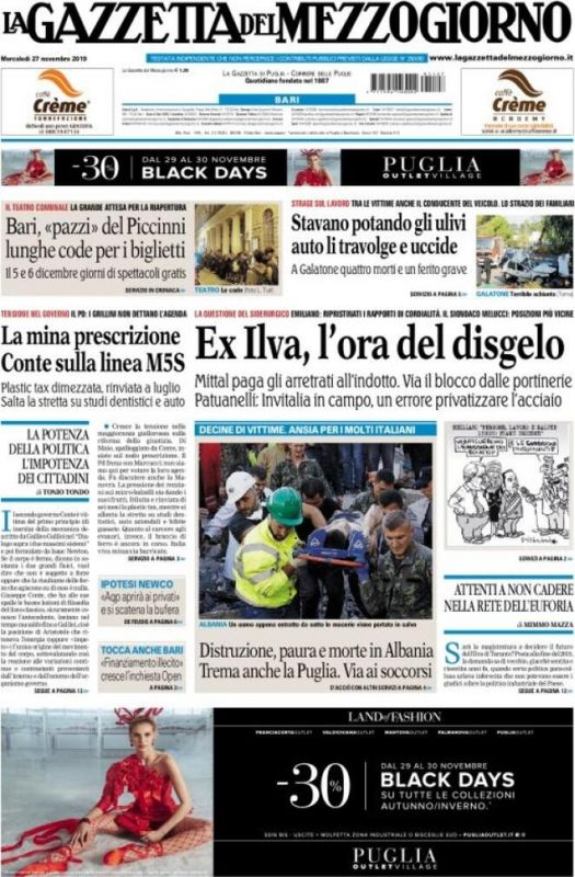cms_15072/la_gazzetta_del_mezzogiorno.jpg
