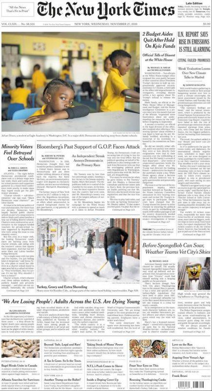 cms_15072/the_new_york_times.jpg