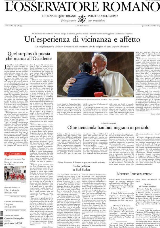 cms_15083/l_osservatore_romano.jpg