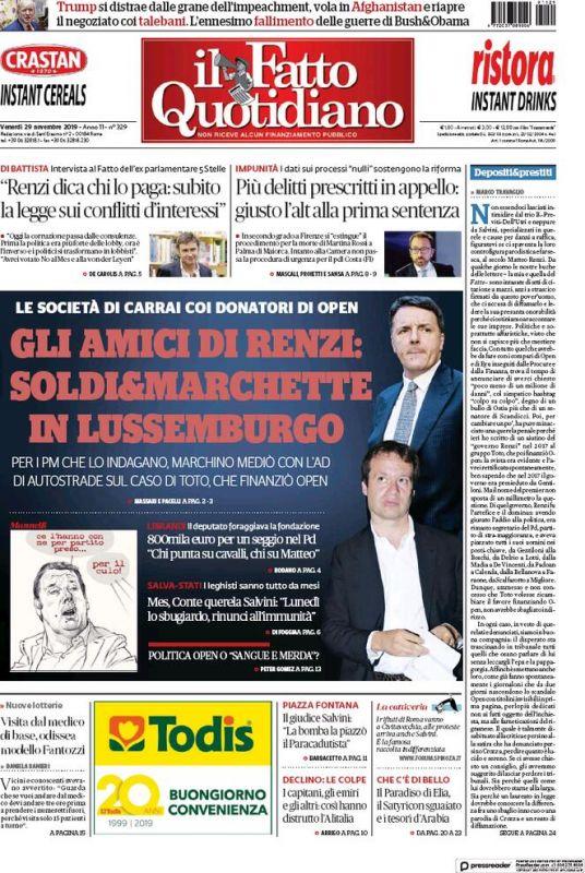 cms_15087/il_fatto_quotidiano.jpg