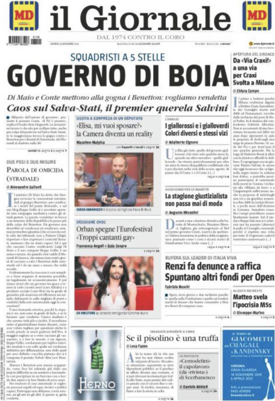 cms_15087/il_giornale.jpg