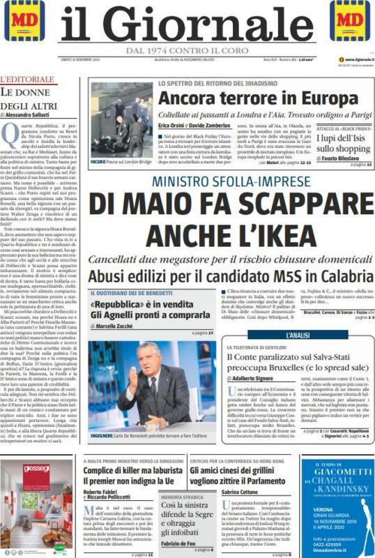 cms_15108/il_giornale.jpg