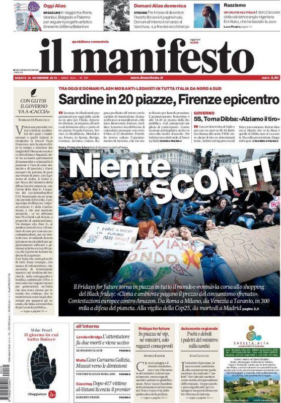 cms_15108/il_manifesto.jpg