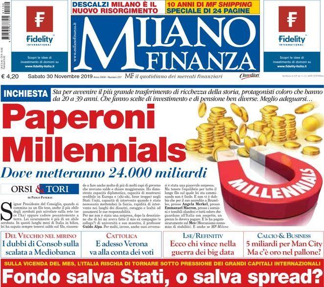 cms_15108/milano_finanza.jpg