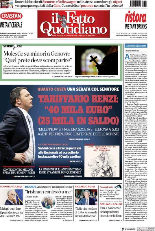 cms_15120/il_fatto_quotidiano.jpg