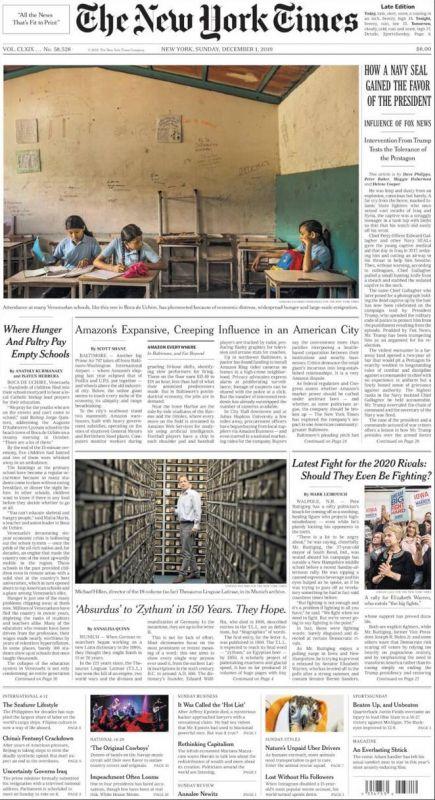 cms_15120/the_new_york_times.jpg
