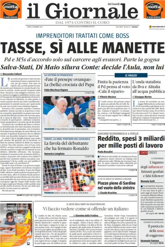cms_15123/il_giornale.jpg