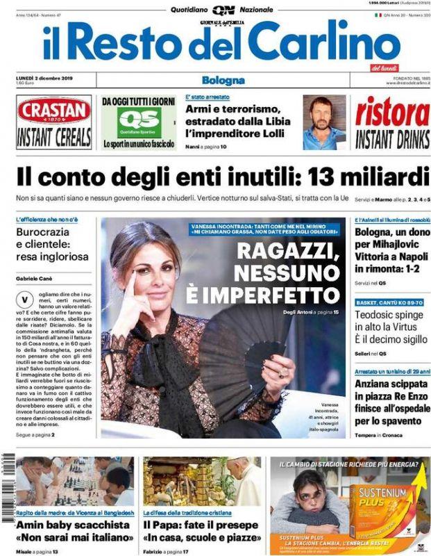 cms_15123/il_resto_del_carlino.jpg