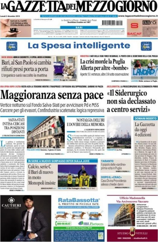 cms_15123/la_gazzetta_del_mezzogiorno.jpg