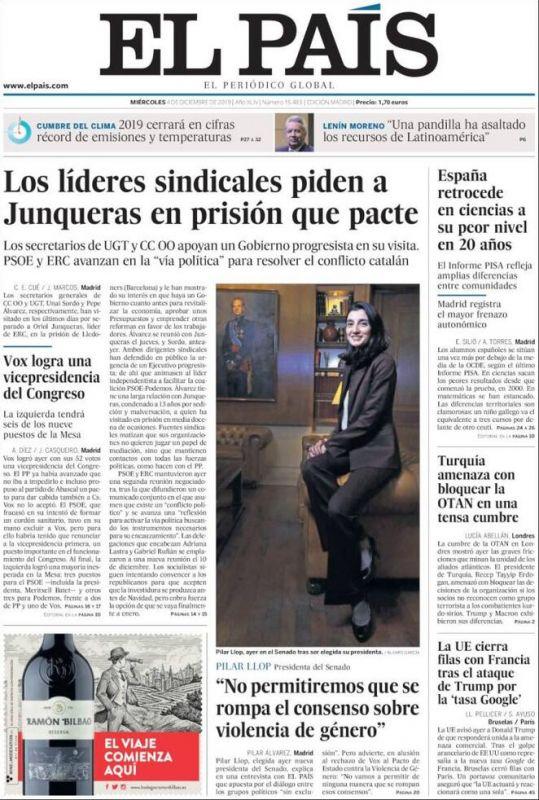 cms_15152/el_pais.jpg